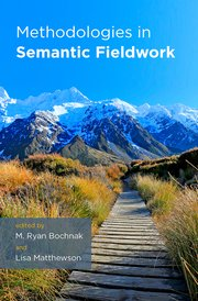 Methodologies_Semantic_Fieldwork