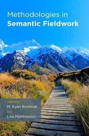 Methodologies_Semantic_Fieldwork